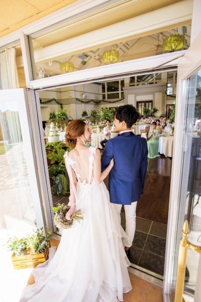 新潟県三条市 新潟市 長岡市 結婚式場 バレンタイン 特別企画 新郎新婦 想い出の場所 お子さま プランナー