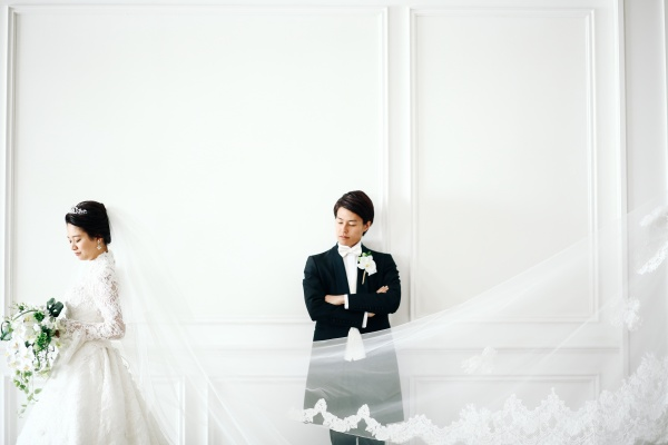 新潟県三条市 新潟市 長岡市 結婚式場 前撮り 出張撮影 マリッジブルー