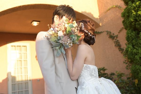 【卒花嫁さまの後悔に学ぶ!】一生に一度の結婚式アルバムを作りましたか?(作りますか?)