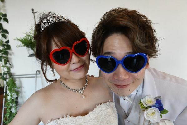 新潟県三条市 新潟市 長岡市 結婚式場 花嫁 演出
