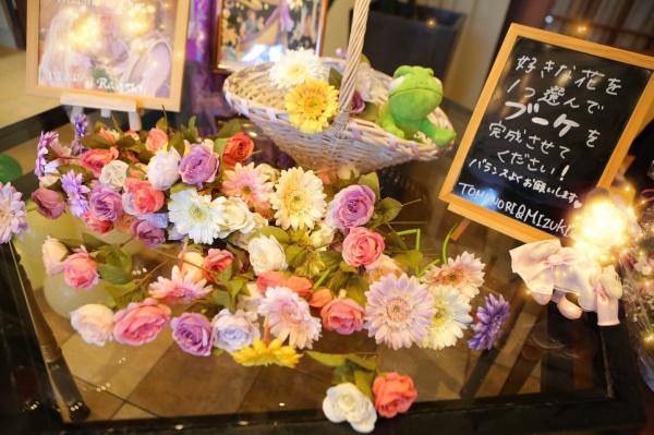 新潟県三条市 新潟市 長岡市 結婚式場 テーマ コンセプト 理想の結婚式 世界感 映画