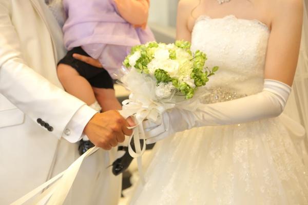 新潟県三条市 新潟市 長岡市 結婚式場 アフターセレモニー 人気演出  ブーケトス