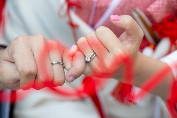 新潟県三条市 結婚式場 長岡市 新潟市 ブライダルフェア 結婚式前夜 ジュエリー フェア