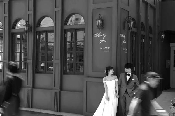 【今がチャンス★おうちでできる結婚式準備~前撮り編~】イメージしておくことで写真のクオリティもアップ♫
