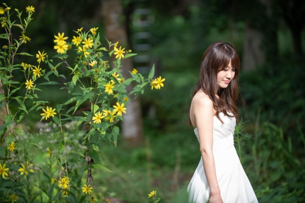 【おうち時間がある今だからこそ!】美花嫁になるためにできる結婚式の準備をしよう!