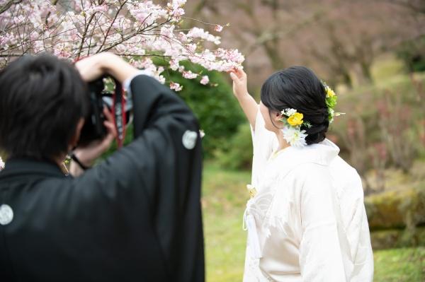 新潟県三条市 新潟市 長岡市 結婚式場 卒花嫁 好きなこと テーマ