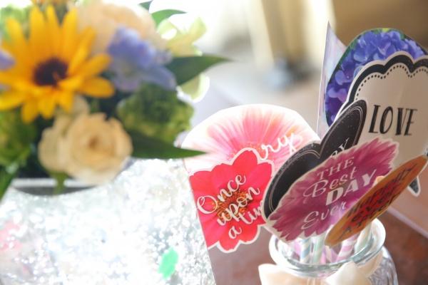 新潟県三条市 新潟市 長岡市 結婚式場 卒花嫁 ウェディングレポート