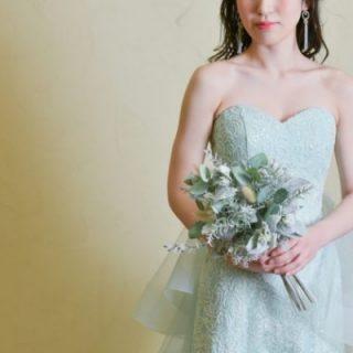 ドレスを綺麗に着るための秘訣!【ブライダルインナーの大事な役割とは?】選ぶポイントについて