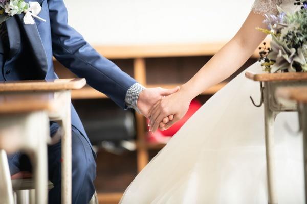 新潟県三条市 新潟市 長岡市 結婚式場 挙式 結婚証明書