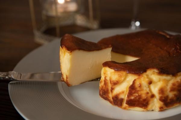 新潟県三条市 新潟市 長岡市 結婚式場 テイクアウト 三条エール飯 オードブル おつまみ ディナー チーズケーキ