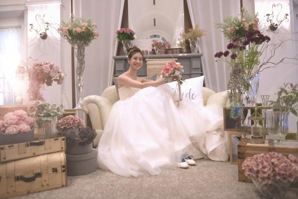 新潟県三条市 新潟市 長岡市 結婚式場 美花嫁 スカラ邸宅
