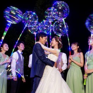 プレ花嫁さまに大人気の【結婚式準備サイトmarryに掲載されました!】