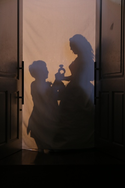 新潟県三条市 新潟市 長岡市 結婚式場 marry 結婚準備サイト パーティーレポート インスタグラム