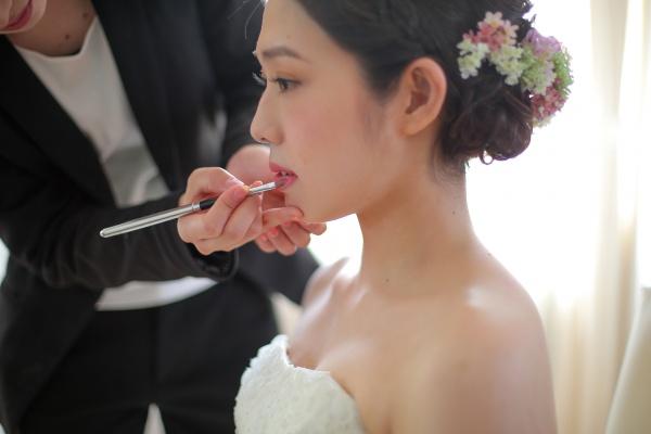 【美花嫁になろう!】結婚式準備にぜひ◆生活を見直してハリツヤUP!美腸活のススメ♪