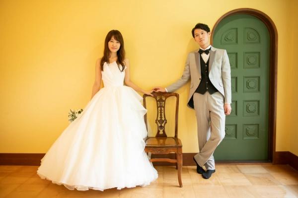【前撮りフォト撮影◆当日スケジュール】プレ花嫁さま必見♪知っておくだけで美花嫁への近道になる!