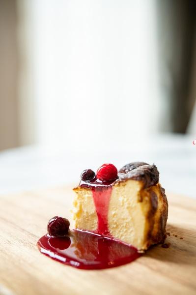 新潟県三条市 長岡市 新潟市 結婚式場 テイクアウト 燕三条テイクアウト オードブル チースケーキ ガトーショコラ 料理