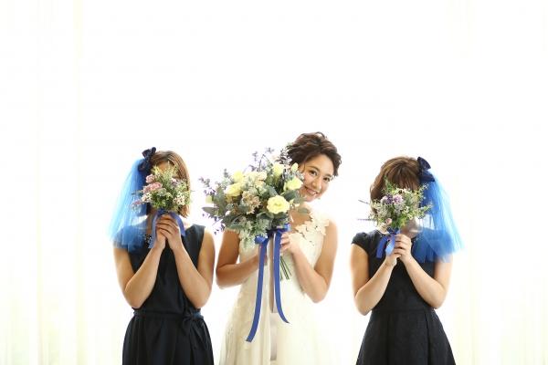 \はみ肉撃退!!綺麗になれるドレスの選び方★/卒花嫁さまが気になったポイント◆トップ3♪