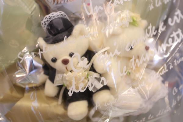 新潟県三条市 新潟市 長岡市 結婚式場 祝電