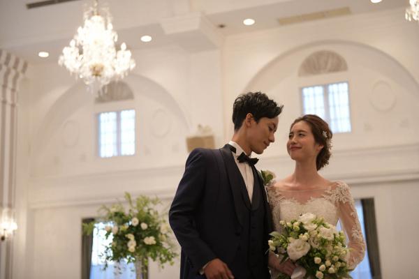 【ぜんぶ真似したい!プチギフト編】おしゃれ花嫁さまご用達❤褒められプチギフトとは?