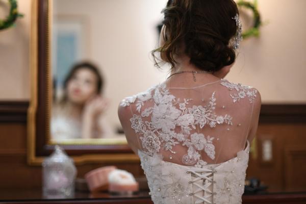 新潟県三条市 新潟市 長岡市 結婚式場 結婚式の日取り 記念日 言い伝え