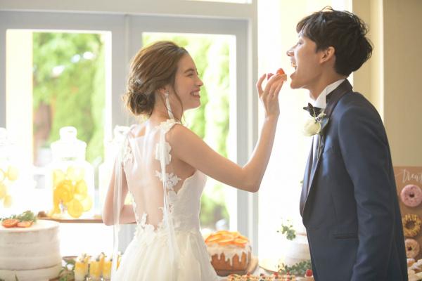 【王道だけど人気★108本のバラを贈るプロポーズ】本数別のバラに込められた意味をお伝えします