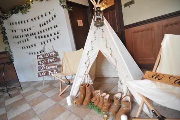 新潟県三条市 長岡市 新潟市 結婚式場 ブライダルフェア キャンペーン 期間限定 インスタグラム