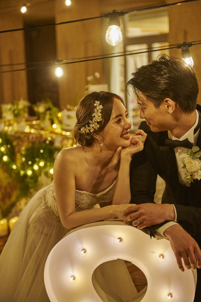 新潟県三条市 長岡市 新潟市 結婚式場 ヘアアレンジ ブライダルメイク 卒花嫁