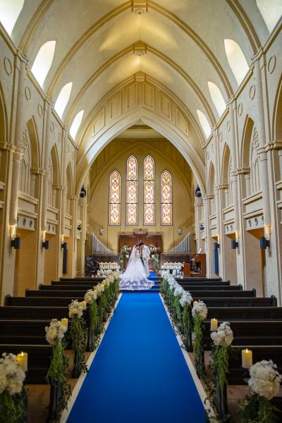 新潟県三条市 長岡市 新潟市 結婚式場 親御さま うちの子が結婚式を挙げました 感動 号泣 歓喜