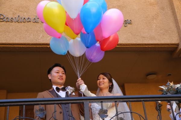 【結婚式のアルバムって本当に必要?!】結婚式スタッフがプレ花嫁さまのお悩み解決致します♪