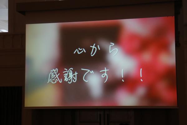 【結婚式の3つの心とは♡】幸せがつなぐ新郎新婦&ゲスト&ご両家の想いがここにある!