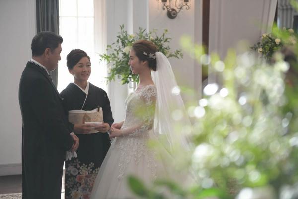 【結婚式にピッタリの◆夫婦の木◆とは?】実はみんなが知っているあの木なんです♫ぜひ取り入れてみて!!