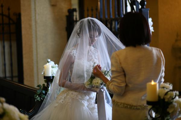 新潟県三条市 長岡市 新潟市 結婚式場 ウエディングフォト 前撮り アルバム
