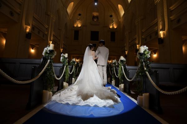 ロケーション 新潟県三条市 長岡市 新潟市 結婚式場 結婚式アイテム マーキーライト ライト 演出アイテム フォト ドレス