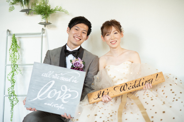 【結婚式までラスト1週間の過ごし方】美花嫁になる為にラストスパートも気を抜かずに!