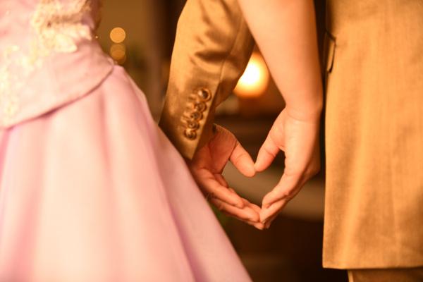 前撮り 新潟県三条市 長岡市 新潟市 結婚式場 インタビュー ウェディングドレス