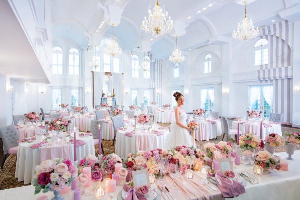 【美花嫁になろう!】今日は目の下のクマ対策★世界一素敵な花嫁になりましょう♪