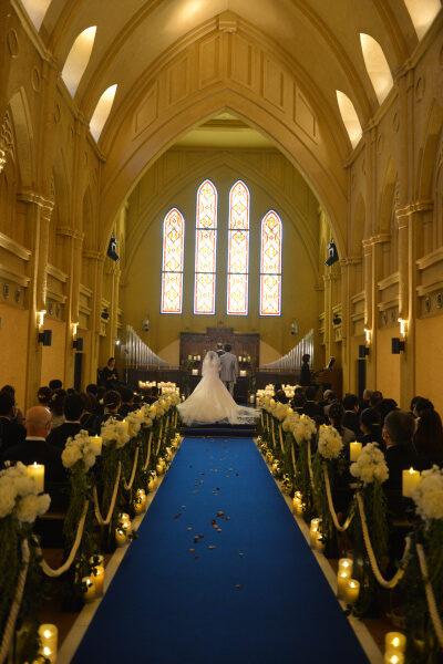 新潟県三条市 長岡市 新潟市 結婚式場 ブーケ ロケーションフォト 想い 卒花嫁