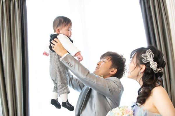 新潟県三条市 長岡市 新潟市 結婚式場 ウェディングフォト 前撮り ウェディングドレス ウェディングレポート