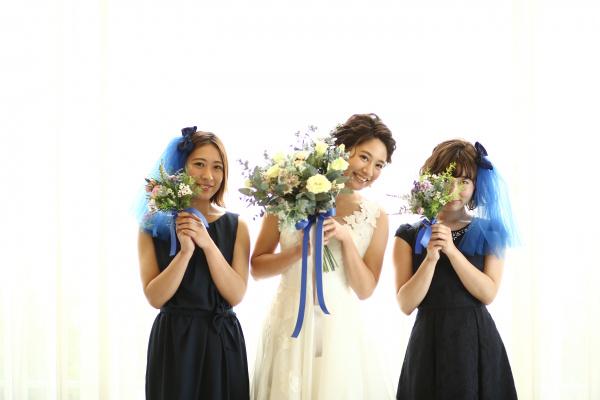 新潟県三条市 長岡市 新潟市 結婚式場 和婚 2021年 感染予防 ウェディングドレス