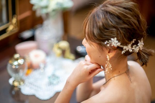 新潟県三条市 長岡市 新潟市 結婚式場 インスタライブ インスタグラム 美容 カラー診断 ヘアメイク プレ花嫁