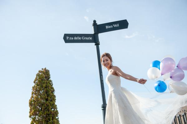 【お悩みヘアアレンジ解決!卒花嫁さまのヘア小物を見てみよう!】花嫁さまが美しく輝けるように魔法をかけちゃいます❤