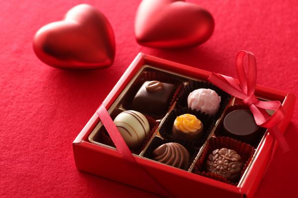 式場探し 新潟県三条市 長岡市 新潟市 結婚式場 バレンタイン ブライダルフェア 試食 特典 期間限定