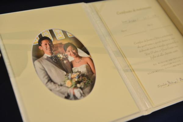 新潟県三条市 新潟市 長岡市 結婚式場 パーティー 卒花 ウェディングレポート ウェディングフォト