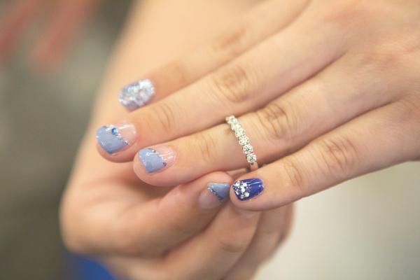 新潟県三条市 長岡市 新潟市 結婚式場 花嫁 指輪 ジュエリー フェア