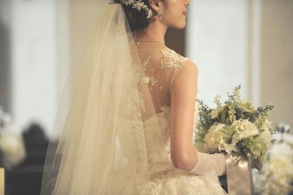 新潟県三条市 長岡市 新潟市 結婚式場 美容 冷え 花嫁 美花嫁 冷え対策 体つくり