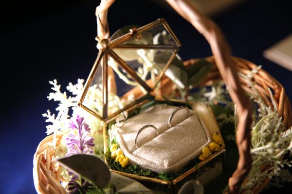 新潟県三条市 新潟市 長岡市 結婚式場 ウェディングレポート フォト ウェディングドレス