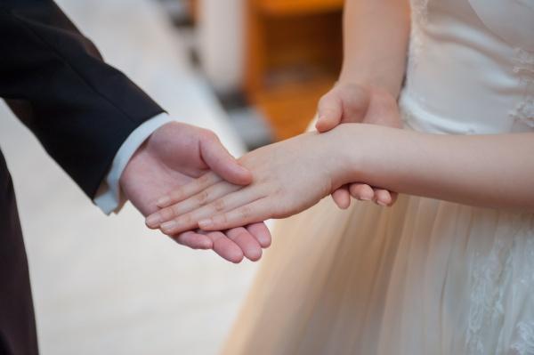 新潟県三条市 新潟市 長岡市 結婚式場 パーティ動画 卒花嫁さま 想い 挙式後 インタビュー