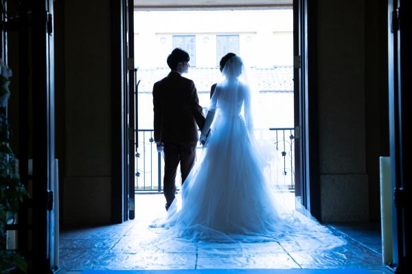 新潟県三条市 長岡市 新潟市 結婚式場  ウエディングドレス 前撮り 衣裳選び