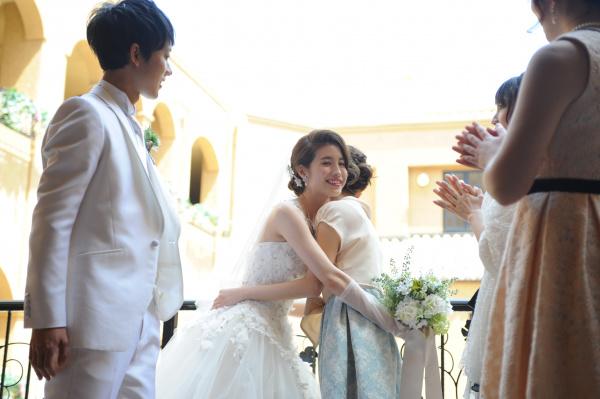 新潟県三条市 長岡市 新潟市 結婚式場 コロナ 少人数婚