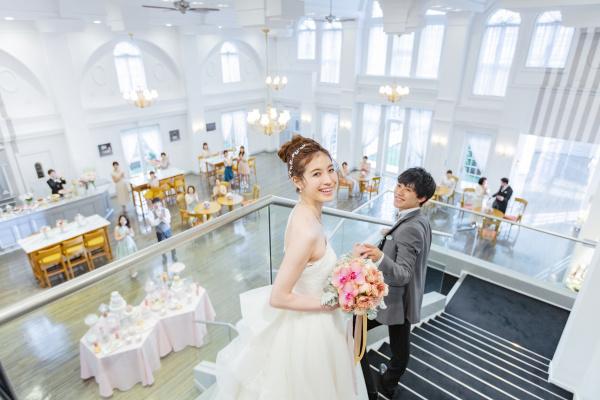 【美花嫁への道!】美しくなる秘訣教えちゃいます!結婚式までにやっておく美容とは?!